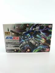 ガンダムAGE/1/144ガンダムAGE-FX
