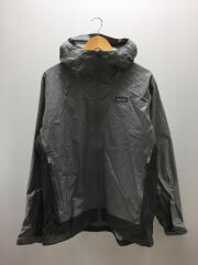 Rain Shadow JACKET/L/ナイロン/84475FA12