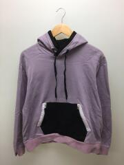 Pullover Hoody/2/コットン/PUP/18AW