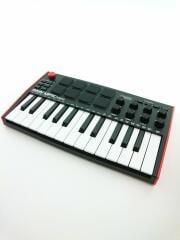 MPKmini MPKmini/キーボードコントローラー