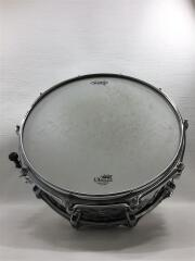 MPX Hammered Steel Snare Drum MAPEX/スネアドラム/MPX Hammered Steel Snare Drum/MPX ハンマードスティール