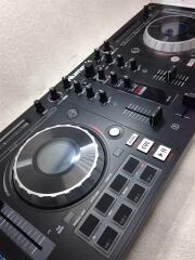 numark serato DJ機器