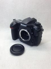 デジタル一眼カメラ D500 ボディ
