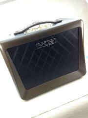 VX50-AG アンプ VX50-AG