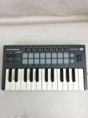 Launchkey Mini 25鍵盤 キーボード