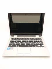 dynabook N61 N61/TG PN61TGP-NWA