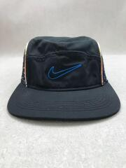 Boucle Running hat/19SS/BV0982-010/ジェットキャップ