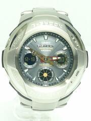 GW-1800DJ-1A9JF/G-SHOCK/ソーラー腕時計/デジアナ