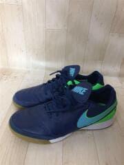 819215-443 スポーツ/フットサル/シューズ/Nike/TIEMPO/サッカー