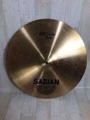 SABIAN/B8 打楽器その他/SABIAN/B8/RIDE