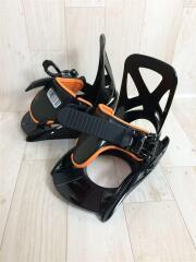 スノーボードバインディング/BURTON/バートン