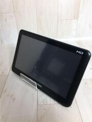 ポータブルナビ/DT-G1507/NaviSystem