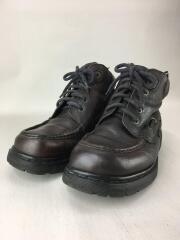Dr.Martens/ドクターマーチン/US10/27cm/ブーツ/ブラウン
