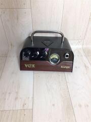 NV50-BQ VOX/ヴォックス/アンプ/ギターアンプヘッド/NV50-BQ/Nutube