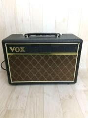 V9106 VOX/ヴォックス/アンプ/ギターアンプ/V9106/V9106
