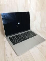 Apple/アップル/ノートパソコン/MacBook Pro/A1708/8GB