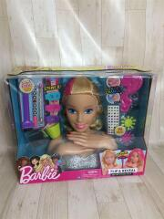 FKIP&REVEAL/バービー/Barbie/ホビーその他