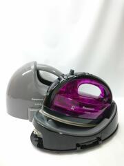 アイロン カルル NI-WL402-V [バイオレット]/Panasonic/Panasonic