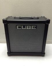 CUBE 80GX CUBE 80GX/ギターアンプ