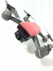 SPARK/ドローン/空中撮影/空撮/別売付属多数