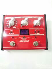 stomplab IB stomplab IB/ベース用マルチエフェクター