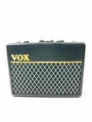 AC1RV AC1RV/ギターアンプ/リズムマシン搭載/1W/ミニアンプ