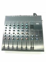 RM602 ヤマハ/RM602/アナログミキサー/レコーディング/PA機材