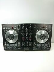 DDJ-SB3 Pioneer/パイオニア/2019年製/DJ機器/DDJ-SB3/ブラック