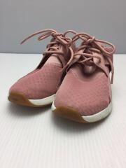 リーボック/ローカットスニーカー/グレス/23.5cm/ピンク