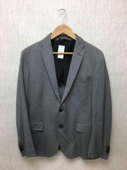テーラードジャケット/50/コットン/498890