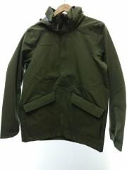 マウンテンパーカ/S/ゴアテックス/Seon HS Jacket Men