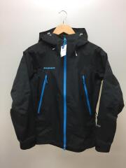 マALL ROUNDER Jacket/ウンテンパーカー/S/ゴアテックス/B1010-22270/ヨゴレ