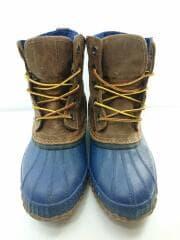 ブーツ/26cm/NL1726-224