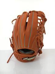1AJGY18450 野球用品/右利き用/CML/1AJGY18450