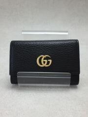 キーケース_GGプラス/SV1000/BLK