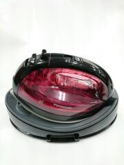 アイロン カルル NI-WL403-P [ピンク]