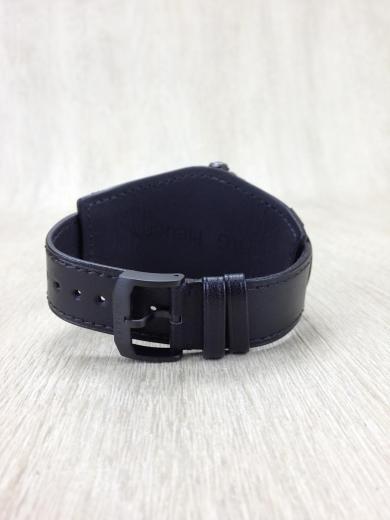 separation shoes 92ef0 411c6 クォーツ腕時計/アナログ/WAZ201A.FC8195/フォーミュラ1/デヴィッド ゲッタ限定