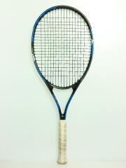 ATTITUDE ELITE テニスラケット/ATTITUDE ELITE/硬式ラケット/BLU