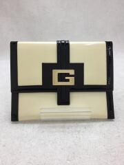 グッチ/財布/PVC/030 3661 1639