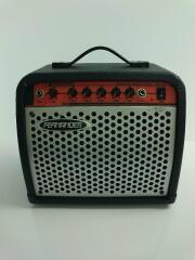 FS-10 ギターアンプ/FS-10