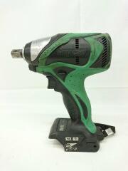 電動工具/WR18DBDL2