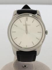 クォーツ腕時計/アナログ/7N01-0DE0