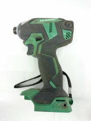 電動工具/WH18DKL