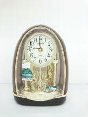 時計/電波時計/BRW/4RN414-023