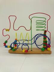 Joy-Toy/ジョイトーイ/キッズ玩具/マルチカラー
