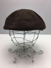 ベレー帽/--/BRW