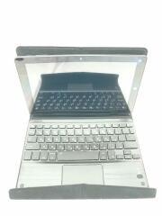 ノートパソコン M-WORKS MW-WPC01/Atom/2GB/不明