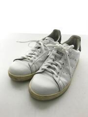 ローカットスニーカー/011001/STAN SMITH/スタンスミス/adidas originals