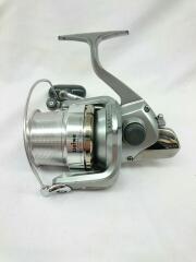 リール/スピニングリール/POWERSURF4000