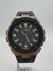 ソーラー腕時計・G-SHOCK/デジアナ